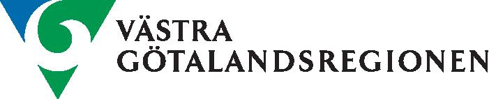 Image result for västra götalandsregionen logo