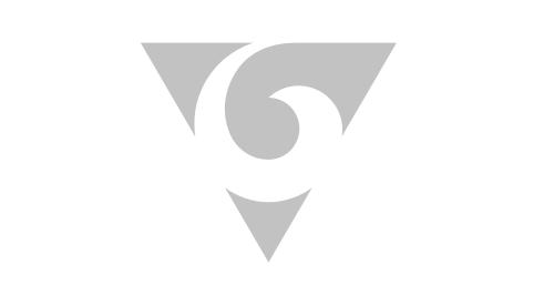 Västra Götalandsregionen - Västra Götalandsregionen 1b901f6eb38d2