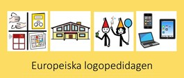 Europeiska logopedidagen